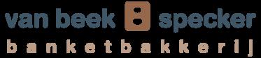 van Beek & Specker