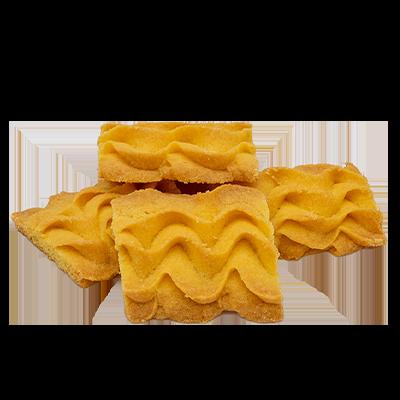 Utrechtse botersprits